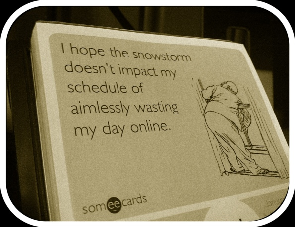 Via @SomeeCards